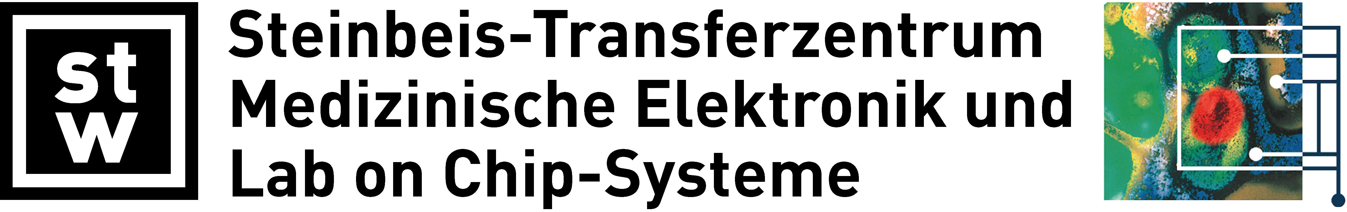 Steinbeis-Transferzentrum Medizinische Elektronik